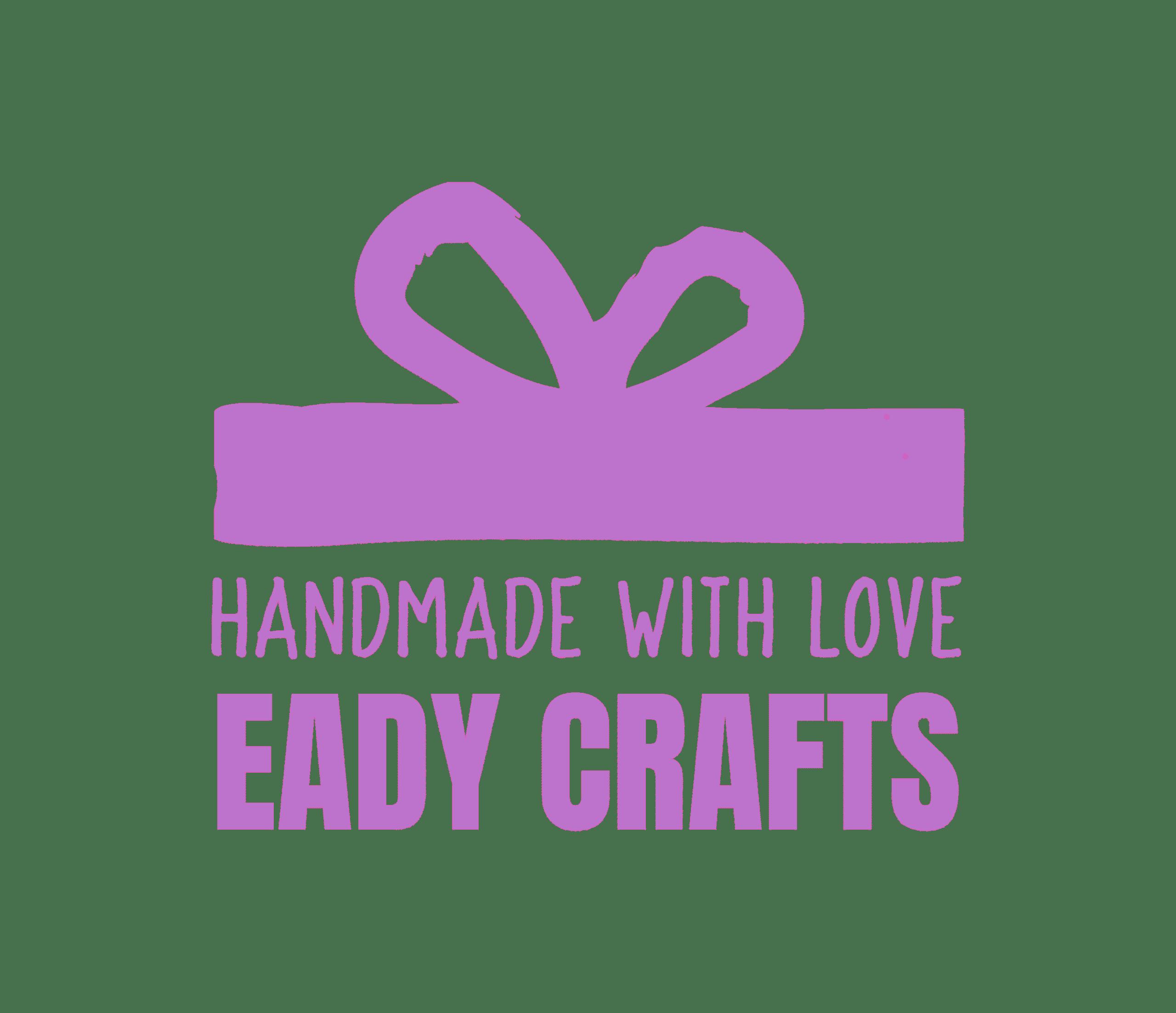 Eady Crafts